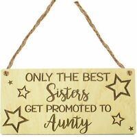 heart shape handmade wooden hangings plaque sign quote gift for christmas dHFCA