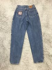 Jeans Genuine Edwin Blue Jeans 29x33 Style: Carol