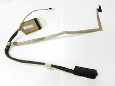 CAVO VIDEO FLAT CABLE SCHERMO LCD HP PAVILION DV3-4000 6017B0256301