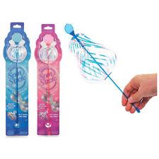 Magischer Drehstab Magic Spin Stick Spielzeug Kinder Geschenk Mitgebsel Zauber