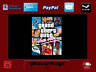 Grand Theft Auto Vice City Steam Key Pc Game Download Code Neu