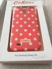 Cath Kidston Cases and Covers for Samsung Galaxy S4