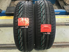 X2 165 70 14 81T UNIROYAL RAINEXPERT 3 (B) RATED WET GRIP TOP QUALITY TYRES