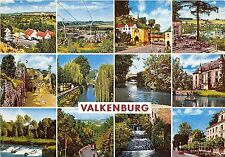 BG5376  cable train  valkenburg  netherlands