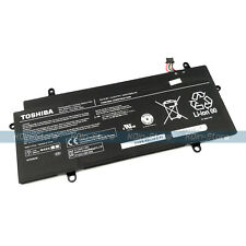 Genuine Battery for Toshiba Portege Z30 Z30-A Z30-AK06S Z30-B Z30-C PA5136U-1BRS