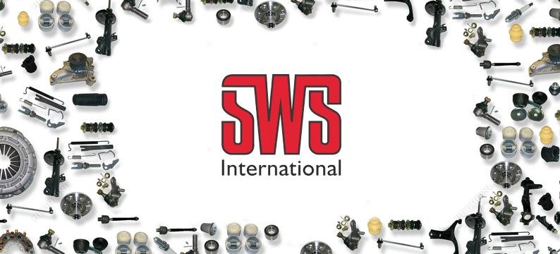 SWS Ltd Parts