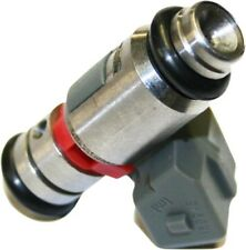 Feuling Fuel Injector, 6.7 9945 1022-0228