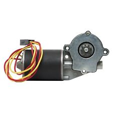 For Mercury Topaz 84-94 Professional Front Driver Side Power Window Motor