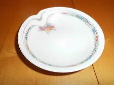 Confektschale   ca.11  cm  von Kaiser-Porzellan NEU Domino Skara