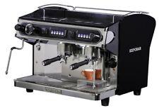 Expobar Rafael 2 Group Coffee Machine