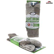 Thorlo Men's Light Hiking Socks 2 Pair Med ~ New