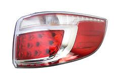 *GENUINE* TAIL LIGHT LAMP (LED) for HOLDEN COLORADO 7 RG  LTZ  2012 -ON RIGHT RH