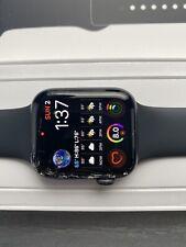 apple watch series 4 44mm used