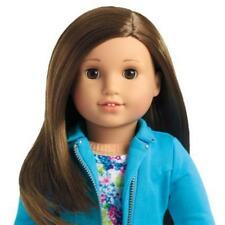 American Girl Truly Me Doll No 68 - Genuine ( See Description ) & Top Seller