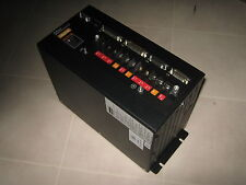 REPAIR of MTS, Parker, MP-FLX-230-X20A-BD-19, 01P4142, REPAIR ONLY, MYDATA