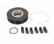 THERMOTEC Magnetic Clutch, air conditioner compressor KTT040215