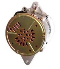NEW ALTERNATOR FITS 1994-2007 HINO DIESEL ENGINE H06CTI 27040-1970 27040-1970A