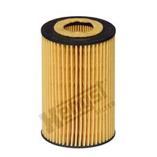 Ölfilter - Hengst Filter E340H D247