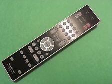 Marantz Learning Remote RC101 ZK36CW0020 SR8002 ZONE SR700 ZONE AV8003