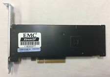 Dell 2200GB 2.2TB Enterprise-Class PCIe x8 SSD for PC or Server w/ Win 7 Drivers