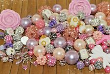 New 40 piece set of Lilah Ann Beads -