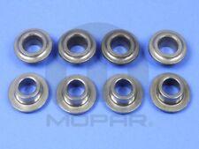 Engine Valve Spring Retainer-VIN: T Mopar 53021676AB
