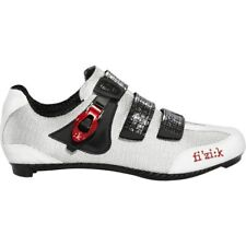 FIZIK R3 Cycling Carbon Road TT Racing Shoes Made In ITALY 40 45 46 New