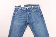 Pepe Jeans SPIKE M42  Herren Jeans, Denim, Blau, Trousers