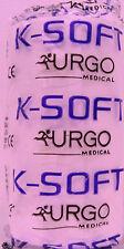 K-Soft bandage,10cmx3.5m,10x1 MULTI-BUYsub wadding for the k-four system