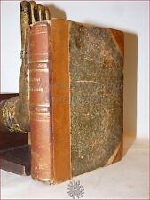 Storia Roma Antica - ELLIOT, F.M.: ROMAN GOSSIP 1896 Lipsia Ex-libris Hartmann
