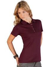 Camisas y tops de mujer Polo talla XL
