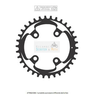 545060241#8 Spark Plug Se2 Ac P520-D41 Ducati Sport 800 03/05