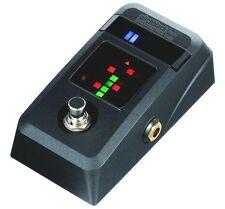 Korg General Music Accessories & Equipment