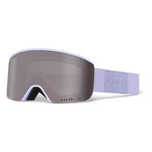 Giro Ella Women's Goggles | Giro Ella Women's Goggles | 7130258