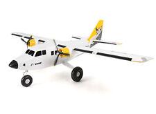 RC Avios BushMule 1500mm (59) (Yellow/Grey) (PnF)
