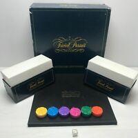 Vintage Parker's 1982 - Trivial Pursuit Master Game Genus Edition Family Game