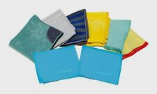 E-Cloth 8 pc Home Cleaning Set Multi Room & Surface Cloths Value Pack Reusable!