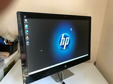 HP Pavilion 27-n207na Intel Core i7-6700T, 240GB SSD, 2TB HDD + 16GB