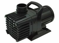 Aqua Pulse AP-3000 - 3,000 GPH Fountain and Pond Pump