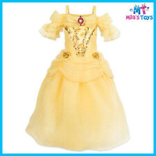 Disney Belle Costume for Kids – Beauty and the Beast sizes 3-8