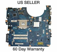 Samsung R540 Intel Laptop Motherboard Bremen-C Rev: 1.1 (100210)-4 BA92-06785A