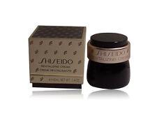 Shiseido Revitalizing Cream, 1.4 Oz