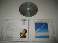 CHRIS DE BURGH /Flying Colours (A&M / 39522-2) CD Album