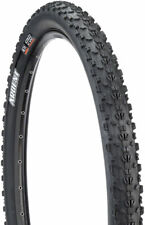 NEW Maxxis Ardent Tire 26 x 2.40 Folding 60tpi Dual Compound EXO Tubeless Ready