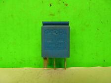 Relais blau 93BG19W572AA V23073-A1005-X23 Ford