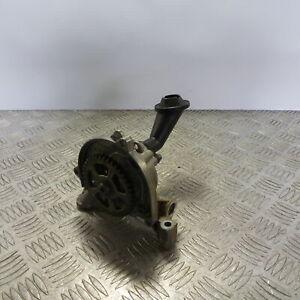 2013 SEAT IBIZA 1.2 TSI PETROL OIL PUMP ASSEMBLY 03F115105D