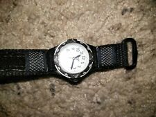 Timex Easy Reader Women's Expansion Band Watch