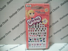 Fing'rs Girlie Nails Nail Art Variety Pack #31252