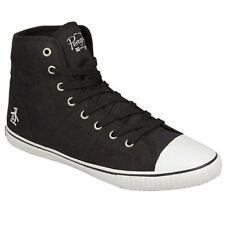 Chaussures noirs Original Penguin pour homme