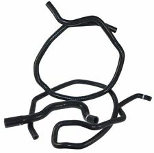 Cosworth Car Performance Cooling Hoses & Clamps